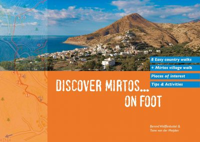 discover-mirtos-on-foot-new